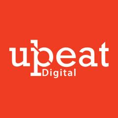 Upbeat D.