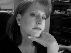 Donna J. M.