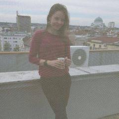 Sanja V.
