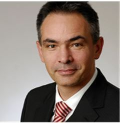 Matthias N.