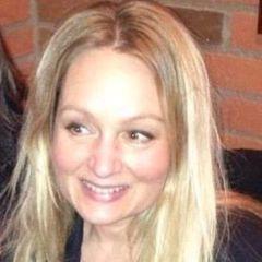 Katarina S.