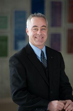 Cory V.