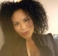 Andréa R.