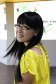 (Juliet) Xuanqi L.