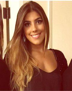 Caroline S.