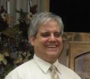 Phillip D.