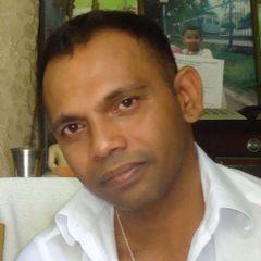 Kithsiri L.