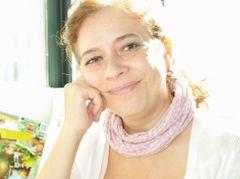 Paloma Martínez L.