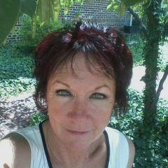 Sharon Lynn Gifford S.