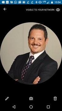 Jorge Diaz K.