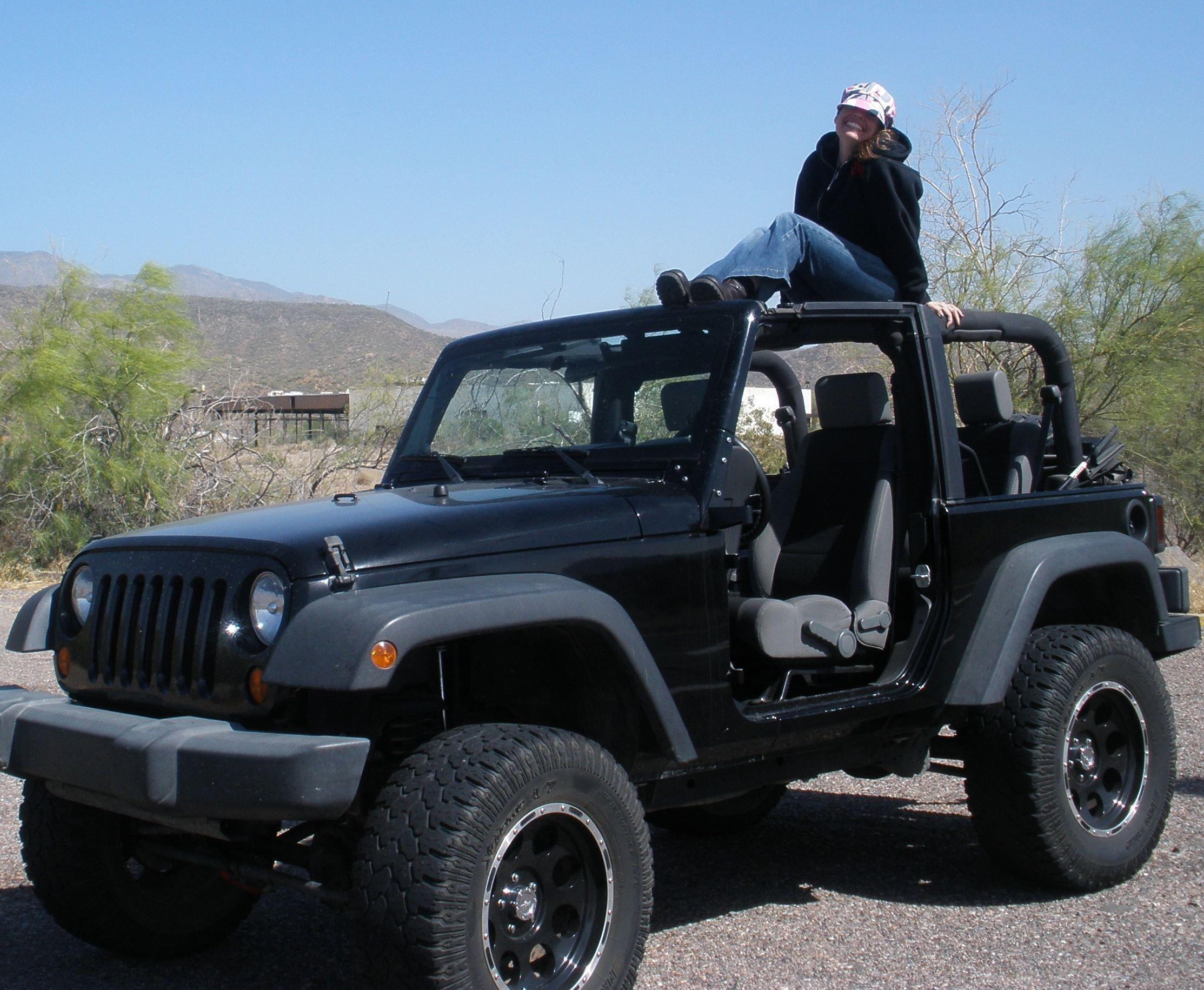diego san cherokee jeep pin grand check of evolution out the hey