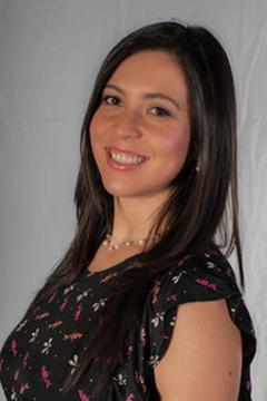 Alexandra de S.