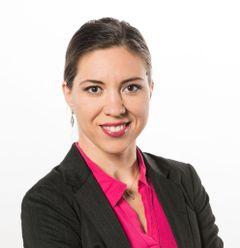 Kristina Z.