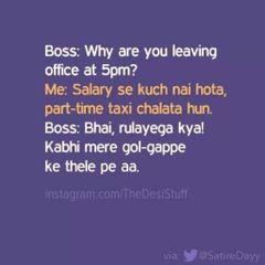 Shivanshu b.