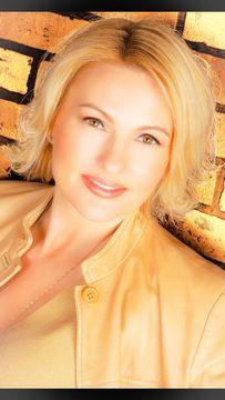 Tania Buchanan B.