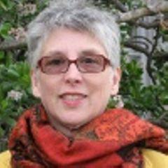Phyllis Zimbler M.