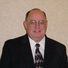 Roger B. R.