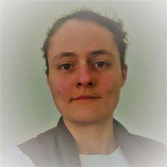 Madeleine L.