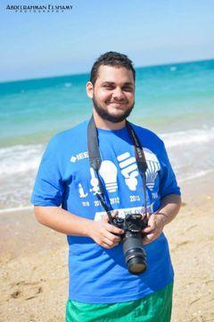 Omar Ali M.