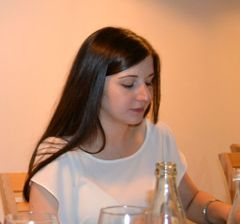 Ana Filipa S.
