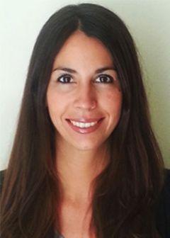 Marta Marine T.