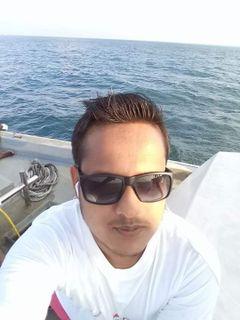 Abdur Rakib S.