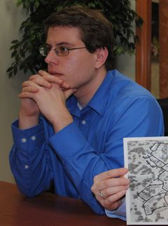 Jason W.