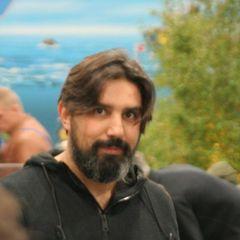 Alessandro V.