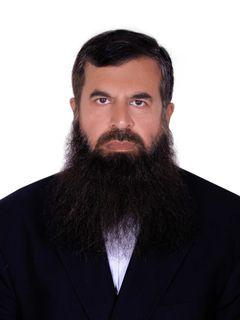 Abu Obaid U.