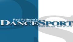 Paul Pellicoro's D.