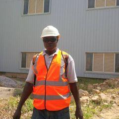 Olatunji Rufus Abiodun O.