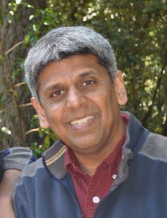 Abdul F.