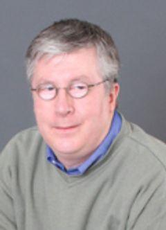 Mark B. D.