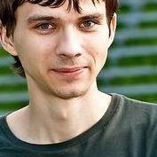 Marius R.