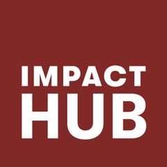 Impact Hub A.