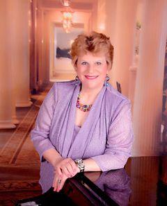 Lynne Erskine P.