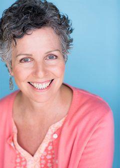 Barbara Cole  G.