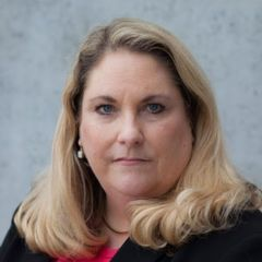 Linda Van H.
