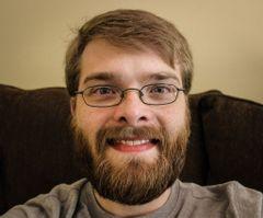 Dustin M.