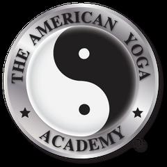 The American Yoga A.