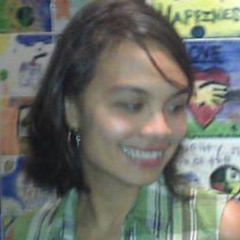 Alanna O.