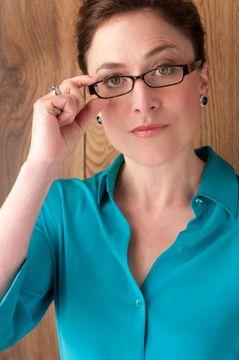 Kirsten L.