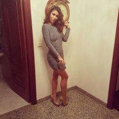 Raquel Vilariño C.