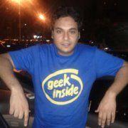 Gamal Shaaban D.