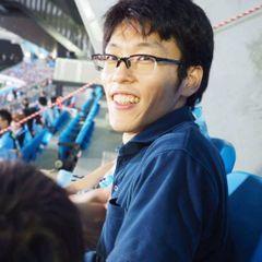 Junichi K.