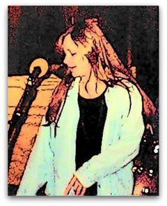 Marva B.