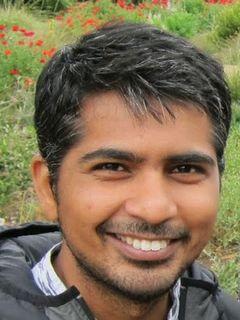 Balachandran R.