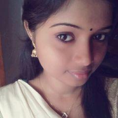 Karthika M.