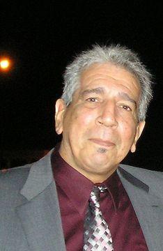 Joseph L