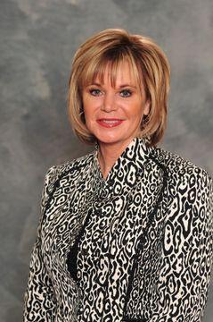 Michelle H.